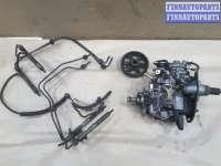 купить ТНВД на Hyundai Terracan