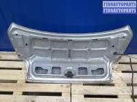 купить Крышка багажника на Hyundai Sonata IV (EF)