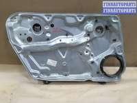 купить Механизм стеклоподъёмника на Volkswagen Passat B5 (3B)