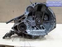 купить МКПП - Механическая коробка на Nissan Primera (P12)