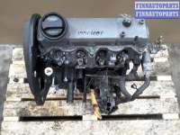 купить ДВС (Двигатель) на Volkswagen Golf IV (1J)