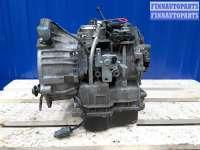 купить АКПП - Коробка автомат на Daewoo Matiz