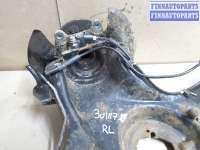 купить Рычаг подвески на Ford Scorpio II GFR