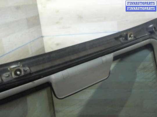 Петля задней двери AR22951 на Alfa Romeo 146 (1995 - 2001)