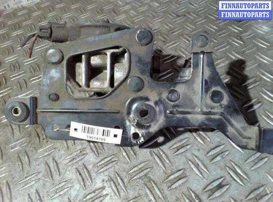 Корпус топливного фильтра AR32242 на Alfa Romeo 146 (1995 - 2001)