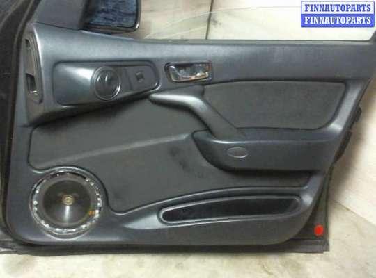 Обшивка боковой двери AR22937 на Alfa Romeo 146 (1995 - 2001)