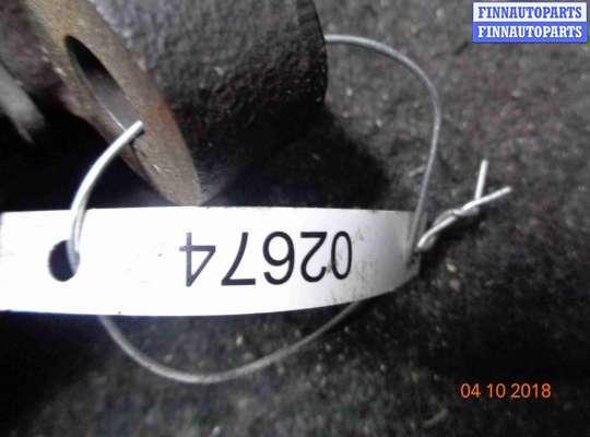 купить Турбина на Volkswagen GOLF 4 (1J1 1997-2005)