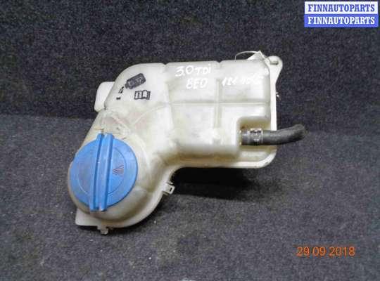 купить Бачок расширительный на Audi A4B7 (8E 2004-2008)