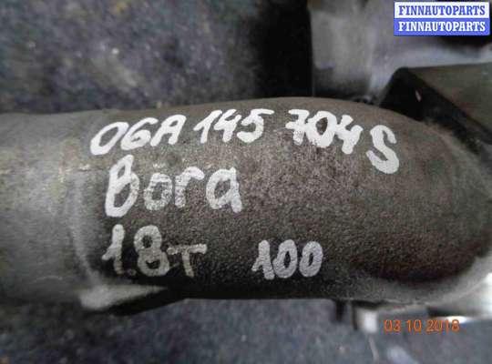 купить Турбина на Volkswagen Bora (1998-2005)