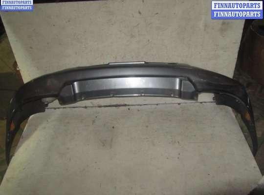Балка подвески передняя на Hyundai Santa Fe I (SM, Classic +ТАГАЗ)