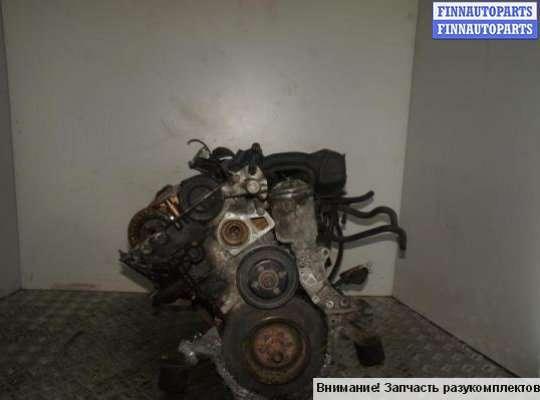 Двигатель (ДВС) M50B20