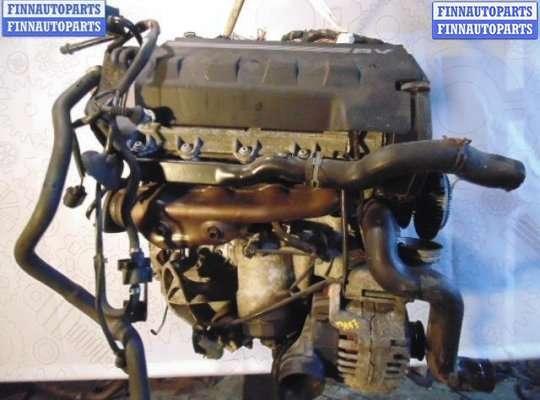 Двигатель (ДВС) AQG,AKC