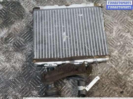 Радиатор отопителя (печки) на Nissan Primera (P12)