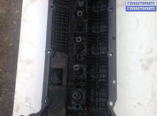 Крышка клапанная (крышка головки блока) на BMW X3 E83