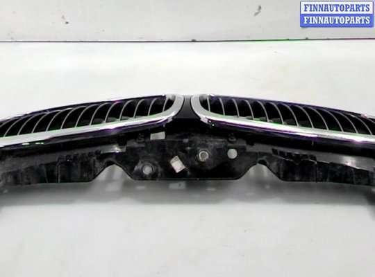 Решетка радиатора на BMW 7 E65