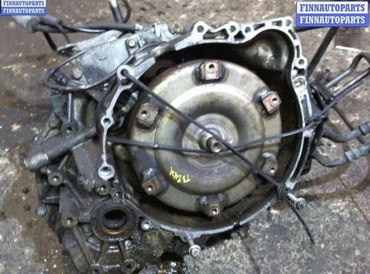 АКПП - Коробка автомат на Renault Safrane I B54