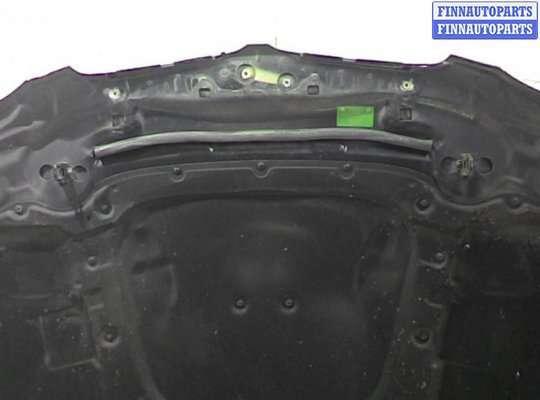Капот на BMW 7 E65