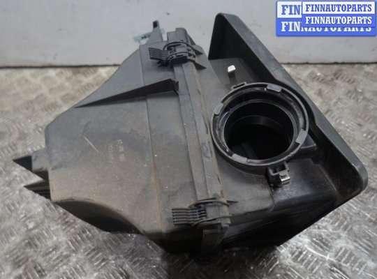 Корпус воздушного фильтра на BMW X3 (E83)