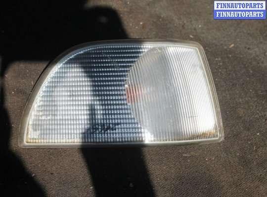 Прочие детали (не вошедшие в список) на Volvo C70 I Coupe