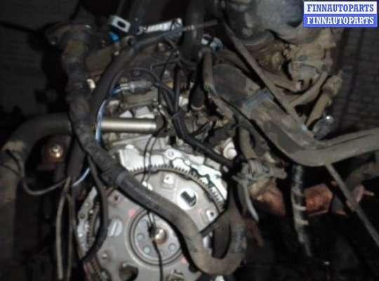 Двигатель (ДВС) 1MZ-FE