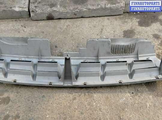 Решетка радиатора на Kia Sephia II (FB)