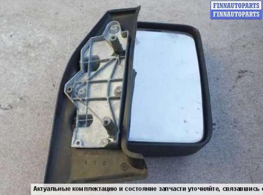 Зеркало боковое на Fiat Ducato I (290)