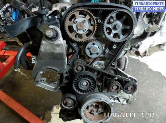 Двигатель (ДВС) AR 32310