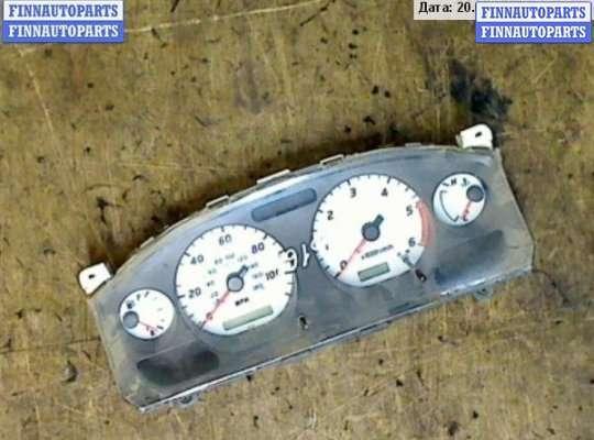Щиток приборов на Nissan NP300 / PickUp (D22)