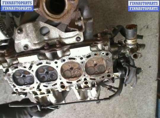 Распредвал на Toyota RAV4 II