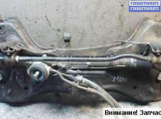 Балка подвески передняя на Hyundai Getz
