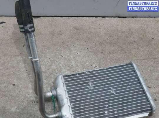 Радиатор отопителя (печки) на Opel Sintra