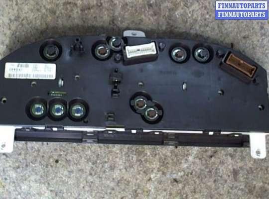 Щиток приборов на Nissan Almera II N16
