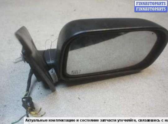 Зеркало боковое на Mitsubishi Space Wagon (N3_W, UF)