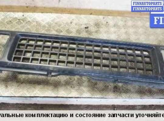 Решетка радиатора на Isuzu Trooper UBS