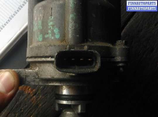 Трамблер (Распределитель зажигания) на Toyota Carina AT190 (правый руль)