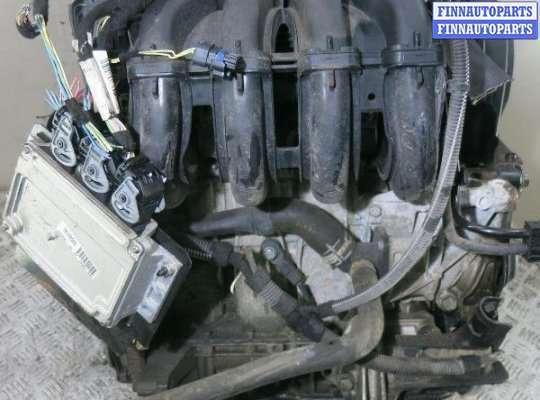 Двигатель (ДВС) KFU (ET3J4)