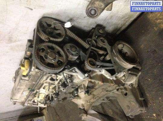 Двигатель (ДВС) 937 A1.000