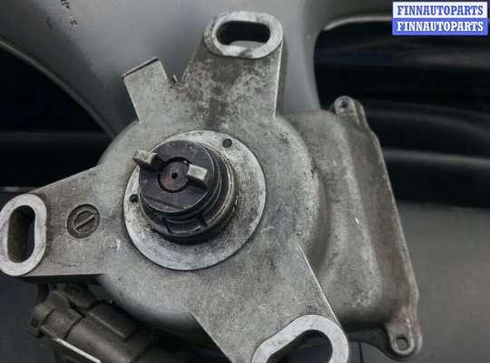 Трамблер (Распределитель зажигания) на Honda Civic IV