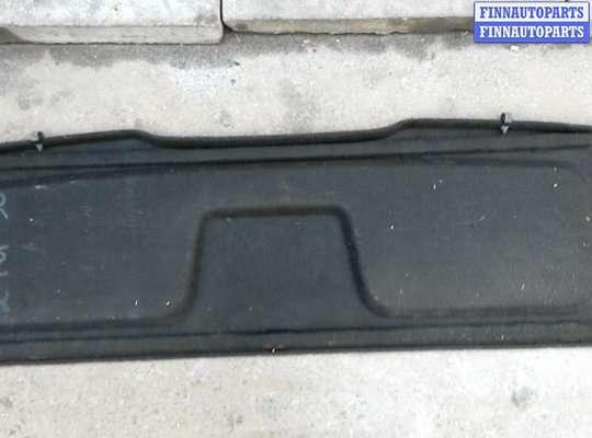 Полка багажника на Hyundai Matrix