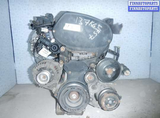 Двигатель (ДВС) Z 16 XER,A 16 XER