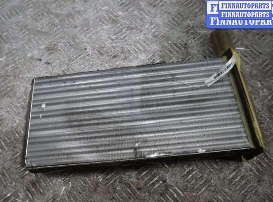 Радиатор отопителя (печки) на Ford Scorpio II GFR