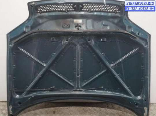 Капот на Toyota RAV4 I
