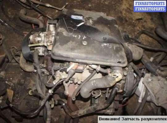 Двигатель (ДВС) 159 A3.046