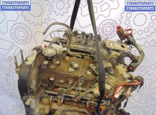 Двигатель (ДВС) 188 A5.000