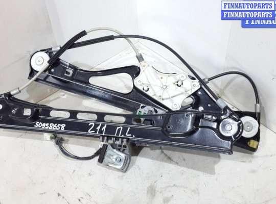 Стеклоподъемник электрический на Mercedes-Benz E W211