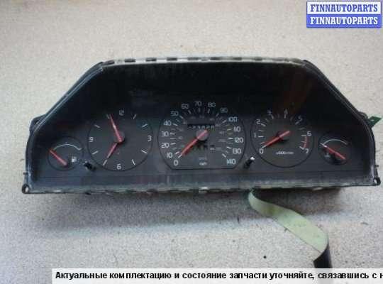 Щиток приборов на Volvo 740 744