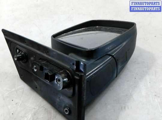 Зеркало боковое на Hyundai Grand Starex (TQ) II