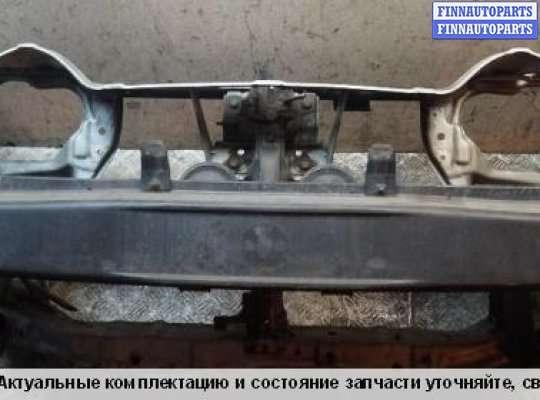Панель передняя (телевизор) на Hyundai Coupe / Tiburon I (RD2)