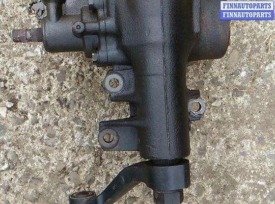 Рулевой редуктор на Toyota Hilux Surf I (N130G)