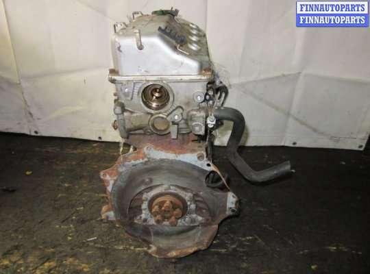 Двигатель (ДВС) 4G13 (16V)